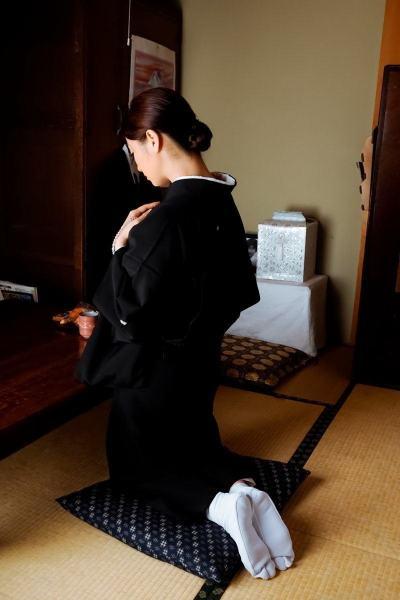 kawakamiyu11042