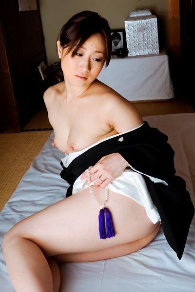 kawakamiyu11045