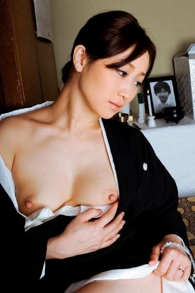 kawakamiyu11046