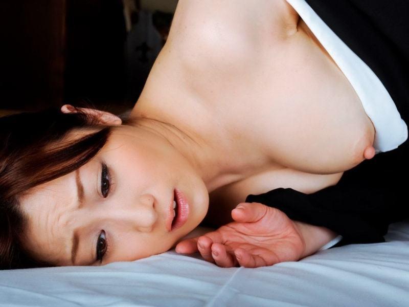 kawakamiyu11054