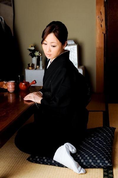 kawakamiyu12002