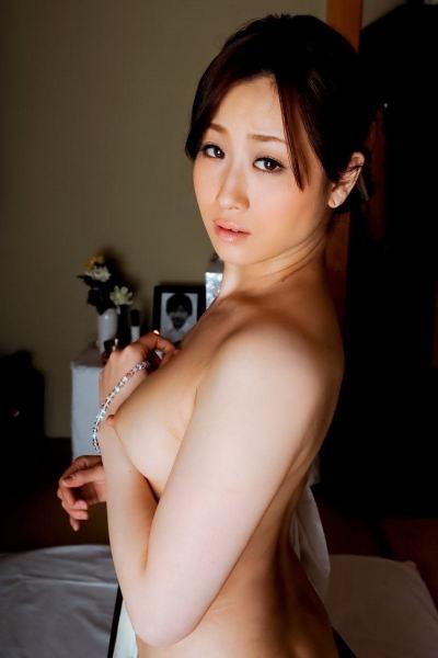 kawakamiyu12020