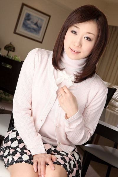 kawakamiyu15003