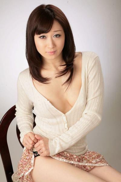 kawakamiyu15032