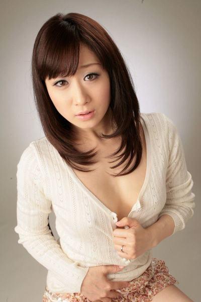 kawakamiyu15041