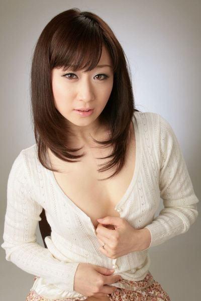 kawakamiyu15045