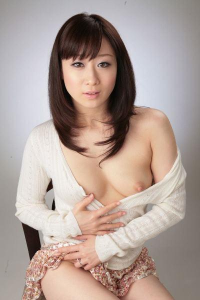 kawakamiyu15047