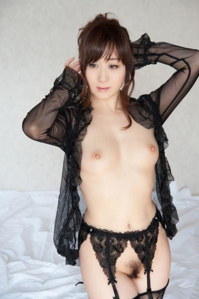kawakamiyu2023