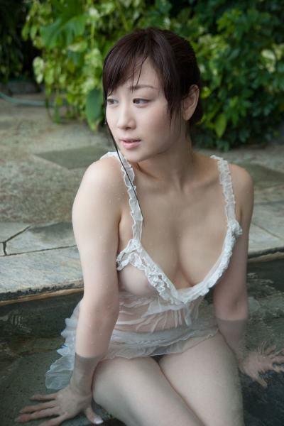 kawakamiyu2034