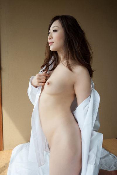 kawakamiyu2046