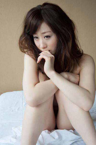 kawakamiyu2050