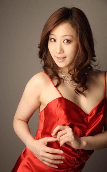 kawakamiyu3004