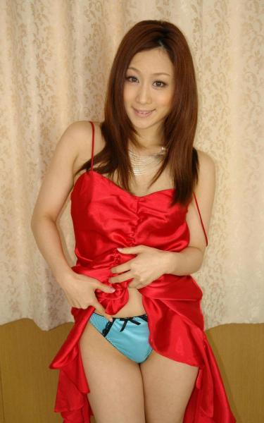 kawakamiyu3034