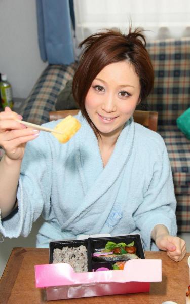 kawakamiyu3045