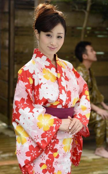 kawakamiyu4015