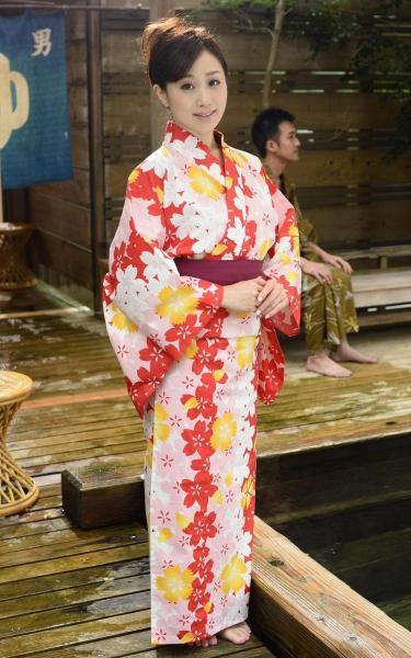 kawakamiyu4016