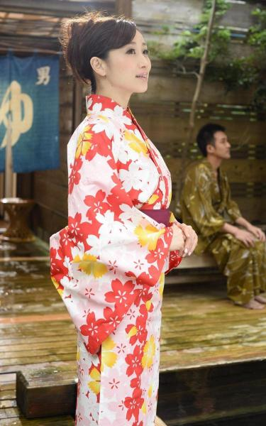 kawakamiyu4018