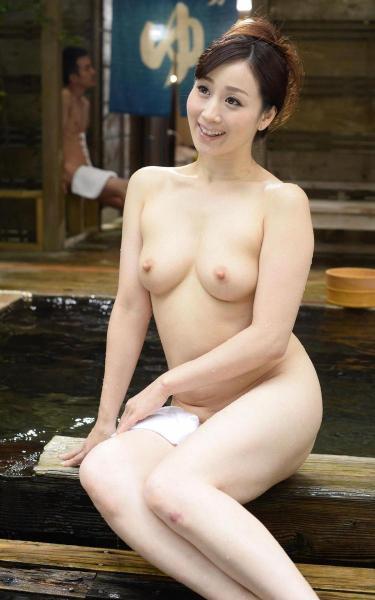 kawakamiyu4031