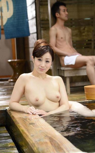 kawakamiyu4033