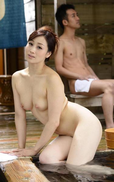 kawakamiyu4036