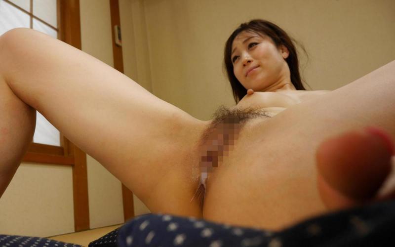 kawakamiyu4099