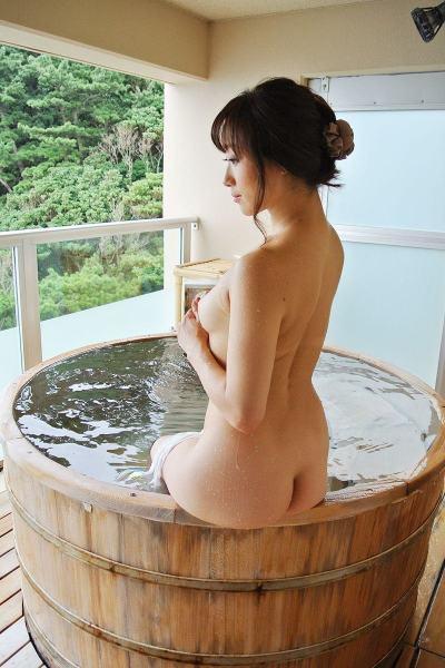 kawakamiyu5018