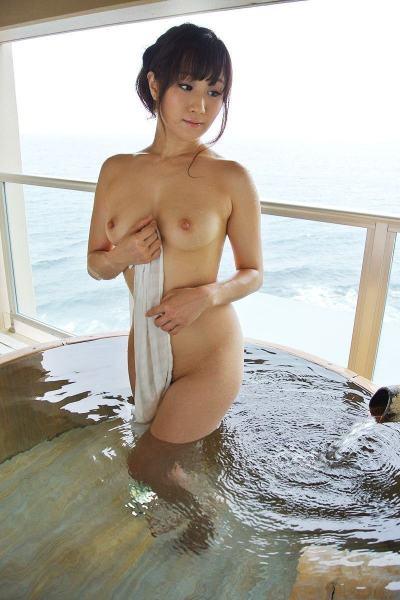 kawakamiyu5020