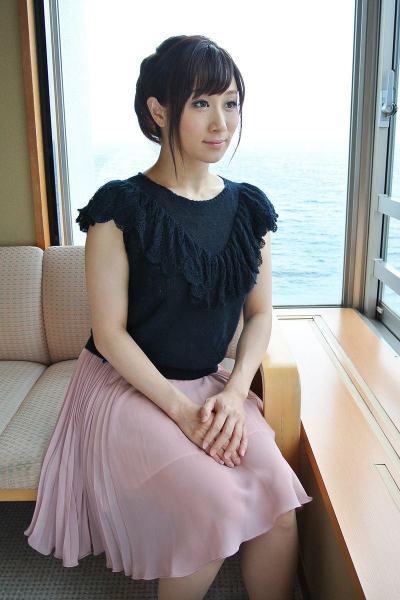 kawakamiyu5023
