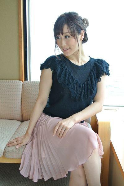 kawakamiyu5024