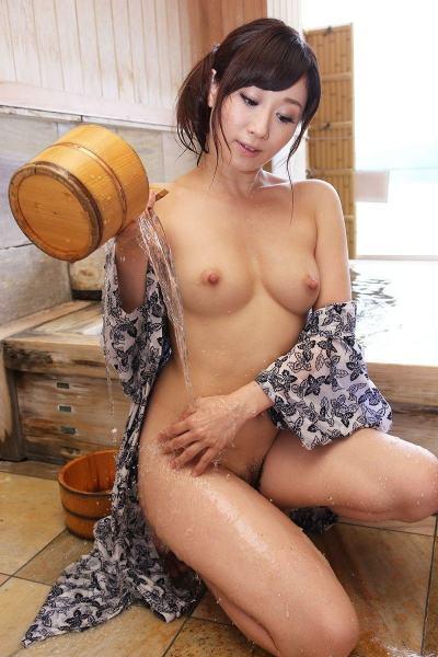 kawakamiyu5046