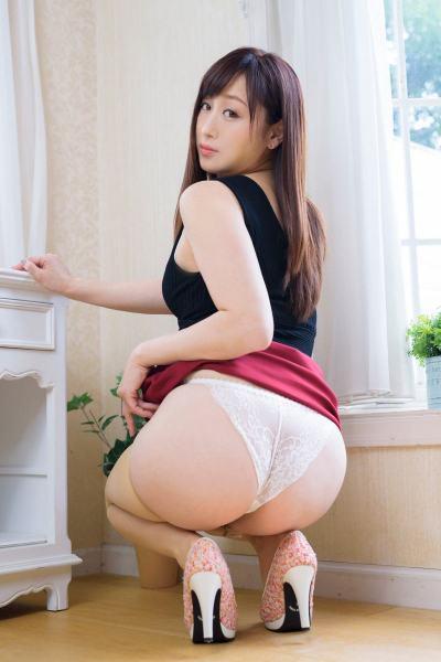 kawakamiyu6002