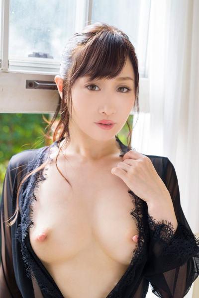 kawakamiyu6022