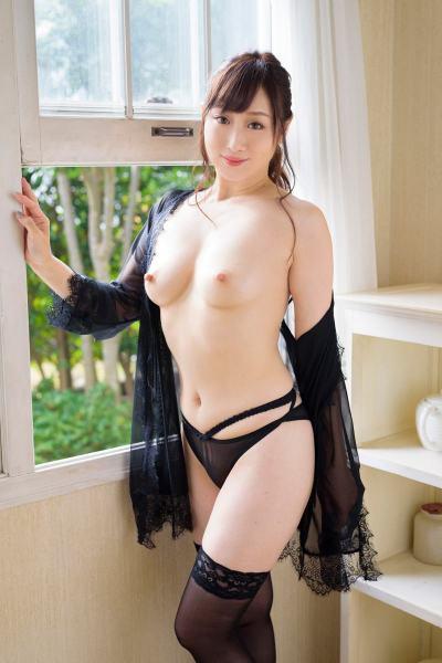kawakamiyu6023