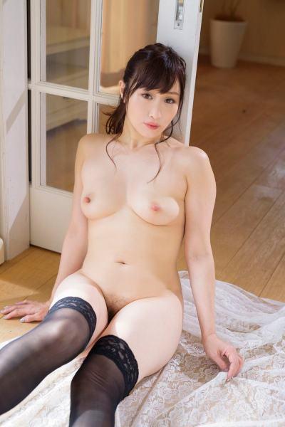kawakamiyu6032