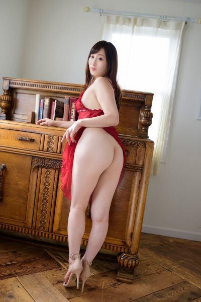 kawakamiyu6039