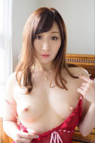 kawakamiyu6040