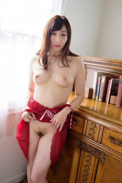 kawakamiyu6041