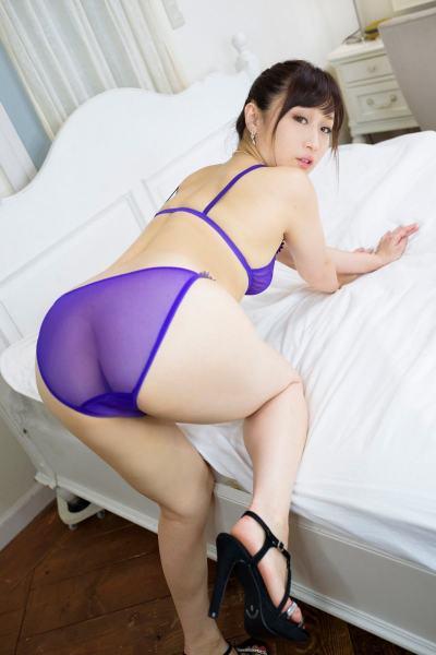 kawakamiyu6069