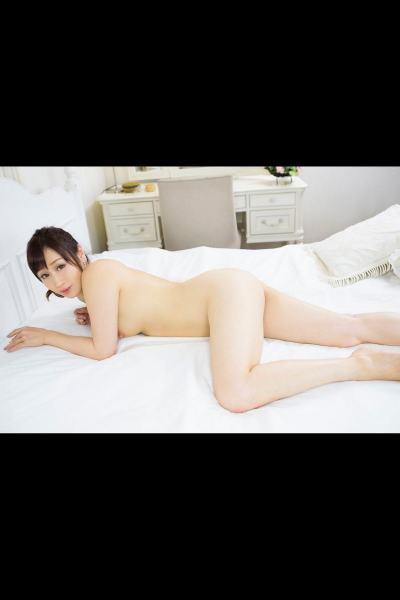 kawakamiyu6079