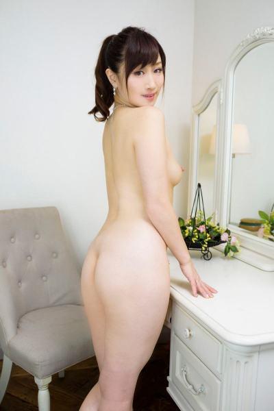 kawakamiyu6081