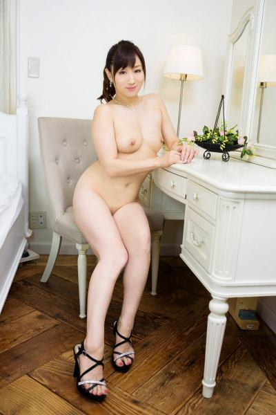 kawakamiyu6082