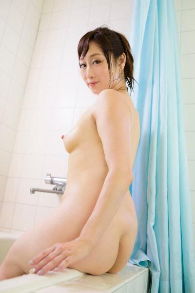 kawakamiyu6093