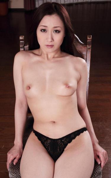 kawakamiyu7025