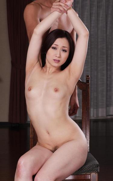 kawakamiyu7031