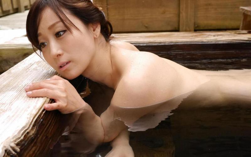 kawakamiyu8055