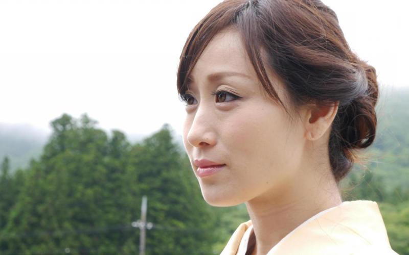 kawakamiyu8069