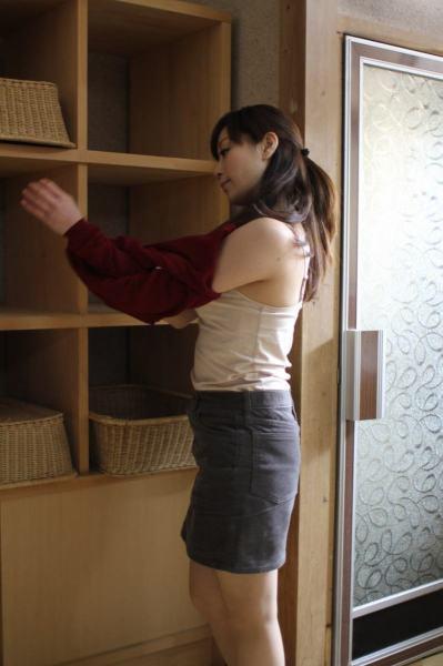 kawakamiyu9002