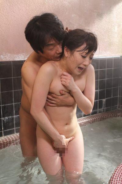 kawakamiyu9055