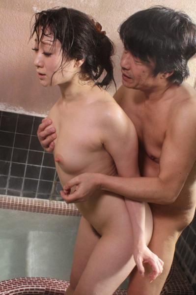 kawakamiyu9111