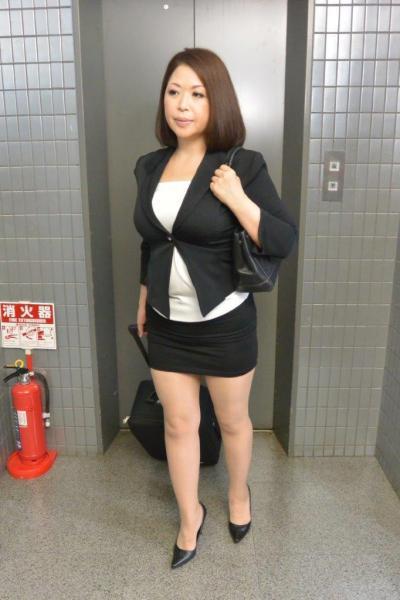kayamanatsuko2024